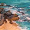 Cerulean Water