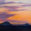 Skagit Sunset