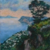 High on Capri