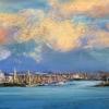 La Rochelle Harbor