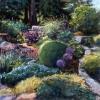 My Garden Bank